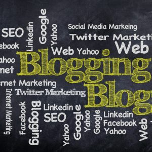 Blog Expertise web agence communication digital perpignan